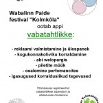 Kolmk6la_vabatahtlike_plakat_v2ike