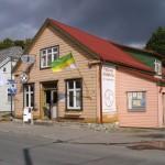 festivali keskus (Tallinna tn 11)